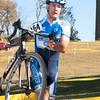 Granogue Cyclocross Sat Races-05424