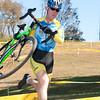 Granogue Cyclocross Sat Races-05458