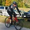 Granogue Cyclocross Sat Races-04872
