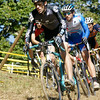 Granogue Cyclocross Sat Races-07205