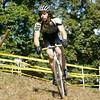 Granogue Cyclocross Sat Races-07241