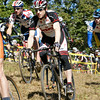 Granogue Cyclocross Sat Races-07218