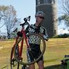 Granogue Cyclocross Sat Races-05282