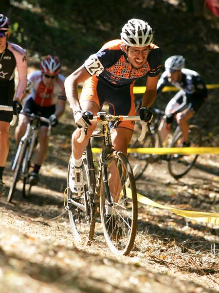 Granogue Cyclocross Sat Races-07296