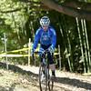 Granogue Cyclocross Sat Races-07171