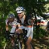 Granogue Cyclocross Sat Races-05353