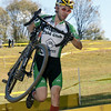 Granogue Cyclocross Sat Races-05281