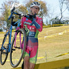 Granogue Cyclocross Sat Races-05273