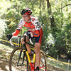 Granogue Cyclocross Sat Races-05312