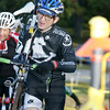 Granogue Cyclocross Sat Races-06843
