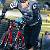 Granogue Cyclocross Sat Races-06844