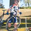 Granogue Cyclocross Sat Races-05407