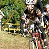 Granogue Cyclocross Sat Races-06944