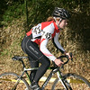 Granogue Cyclocross Sat Races-05086
