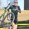 Granogue Cyclocross Sat Races-05406