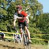 Granogue Cyclocross Sat Races-06927