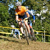 Granogue Cyclocross Sat Races-06923