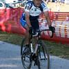 Granogue Cyclocross Sat Races-07087
