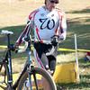 Granogue Cyclocross Sat Races-05446