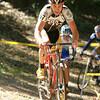 Granogue Cyclocross Sat Races-07305