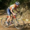 Granogue Cyclocross Sat Races-05093