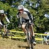 Granogue Cyclocross Sat Races-07181