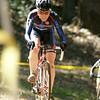 Granogue Cyclocross Sat Races-07333