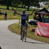 Granogue Cyclocross Sat Races-07477