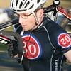 Granogue Cyclocross Sat Races-06823