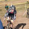 Granogue Cyclocross Sat Races-05362