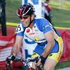 Granogue Cyclocross Sat Races-06858