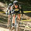 Granogue Cyclocross Sat Races-07342