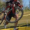 Granogue Cyclocross Sat Races-07474