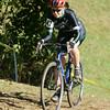 Granogue Cyclocross Sat Races-07098