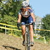 Granogue Cyclocross Sat Races-07152