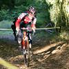 Granogue Cyclocross Sat Races-04951