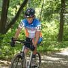 Granogue Cyclocross Sat Races-05494