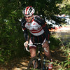 Granogue Cyclocross Sat Races-05357