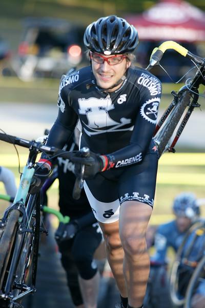 Granogue Cyclocross Sat Races-06830