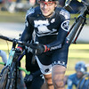 Granogue Cyclocross Sat Races-06830