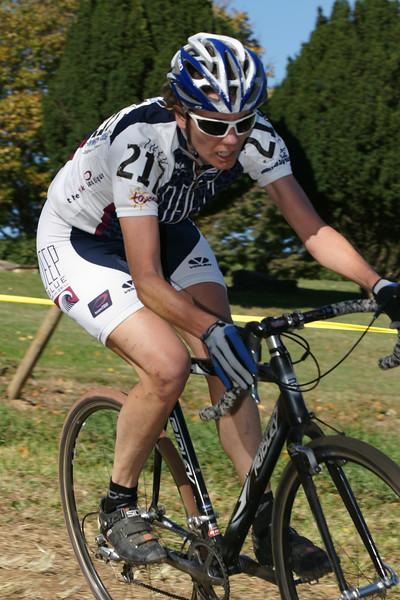 Granogue Cyclocross Sat Races-07488