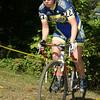 Granogue Cyclocross Sat Races-05479