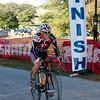 Granogue Cyclocross Sat Races-05034
