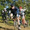 Granogue Cyclocross Sat Races-06903