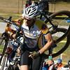 Granogue Cyclocross Sat Races-07437