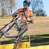 Granogue Cyclocross Sat Races-05417