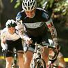Granogue Cyclocross Sat Races-07320