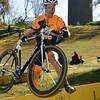 Granogue Cyclocross Sat Races-05058
