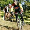 Granogue Cyclocross Sat Races-06961