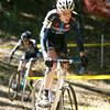 Granogue Cyclocross Sat Races-07339